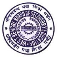 West Bengal Board Admit Card 2015