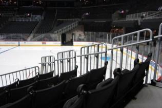 23-islanders-hockey-barclays-center-4.w529.h352