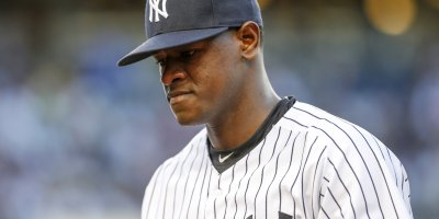 luis-severino-first-start-as-yankees-host-red-sox-dca953b4d172295d