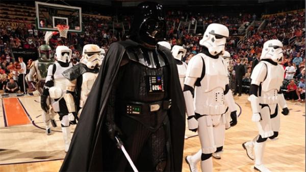 NBA-Star-Wars