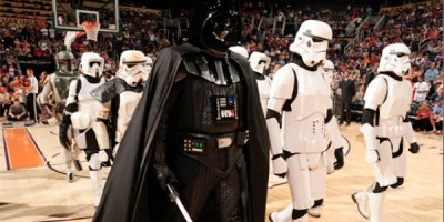 NBA-Star-Wars