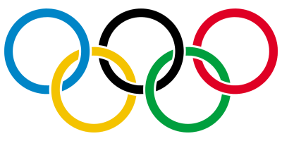1280px-olympic_rings-svg