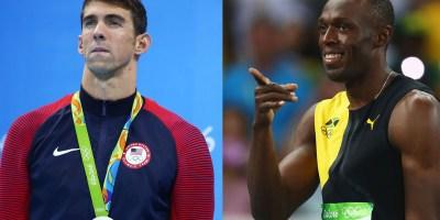 Phelps & Bolt
