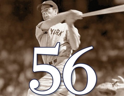 joe-dimaggio-hitting-streak-56-graphic