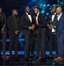 Check Down Radio: NBA Awards