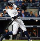 Making Sense of MLB's Wild First Six Weeks
