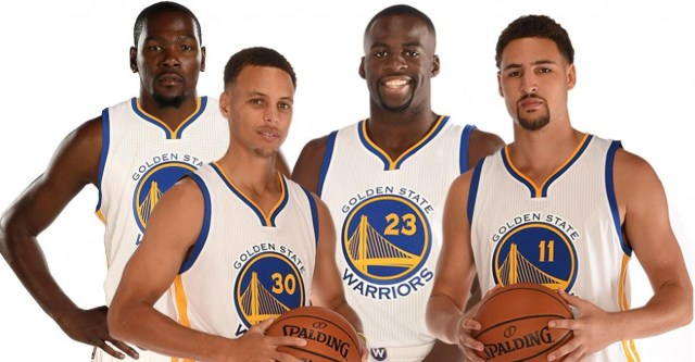kevin-durant-stephen-curry-draymond-green-klay-thompson