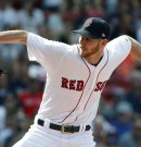 If Chris Sale Simply Received Average Run Support, His Record Would Be…