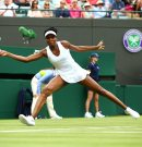 Predictions for Wimbledon's Championship Weekend