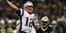 The Sunday Recap: New England, Denver Reaffirm Status as Top Contenders