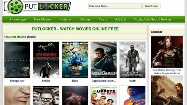 watch star season 1 online free putlockers