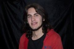 retrahere hache retrato portrait helena sanchez matías chiesa