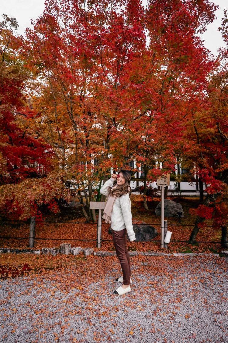 autumnleng.jpg