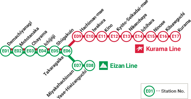 img_railway_map_sp