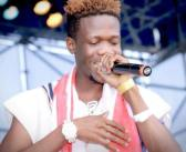 Kobazzie  the Lorma Boy to tour Lofa County with performances in Major cities