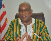 I am supporting the protest on June 7 – says Senator Oscar Cooper