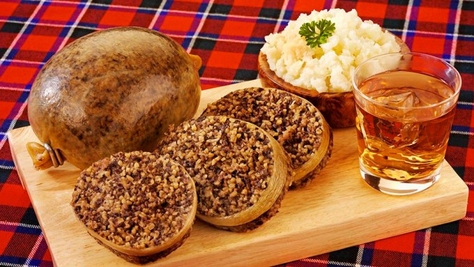 Restaurantes em Edimburgo para experimentar comida típica da Escócia