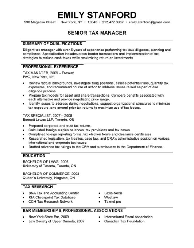 choose the resume templates that professional resume writers use checkmate resume