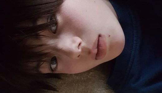 アレックス翔のwikiプロフ!母親が韓国人って本当?家族を調査!