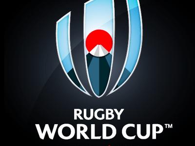 ラグビーワールドカップ2019静岡のアクセスや駐車場・宿泊ホテルは?