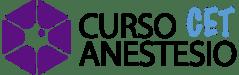 Curso-Anestesio-CET