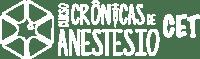 Curso_CET_-_logo_branco