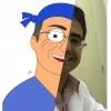 Dr. Eduardo Neto  CRM: 153996/SP