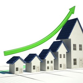 home-prices-rise