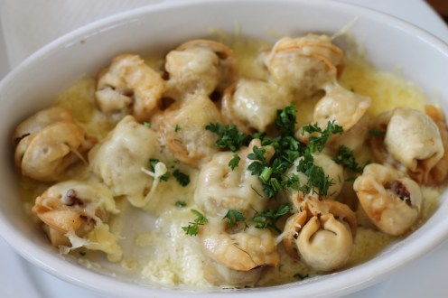 Lithuanian dish