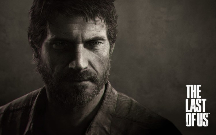 Character Psychology: Joel, The Last of Us (Part 2)