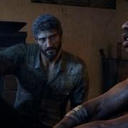 Character Psychology: Joel, The Last of Us (Part 1)