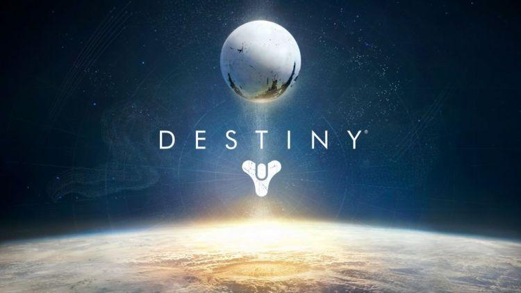 Destiny/Destiny 2