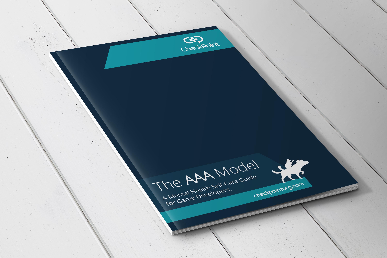 The AAA Model