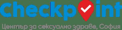 CheckPoint Sofia