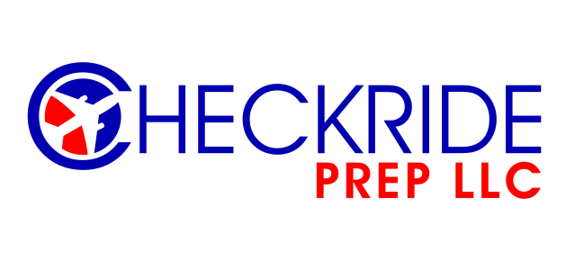 Checkride Prep LLC | FAA Test Prep: Free Private Pilot Ground School