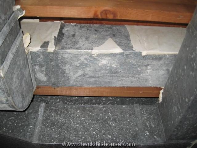 Image Result For Air Duct Cleaning Necessary