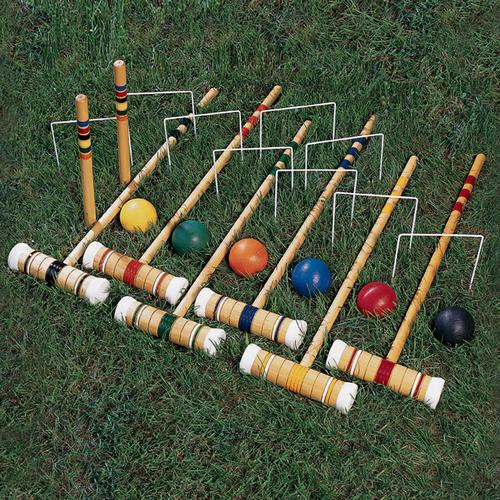 This image has an empty alt attribute; its file name is croquet-Picture.jpeg