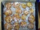 piatti cucinati prima della creazione dl blog