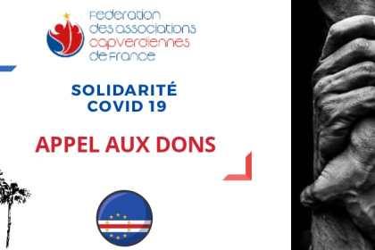 Solidarité Covid19