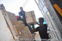 collectif fogo CHEDA solidarité_-3
