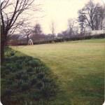 83_manor_house_green1