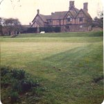83_manor_house_green3