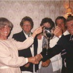 86_masters_trophy2