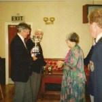 92_gargini_cup_winners