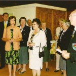 9905_opening_clubhouse2