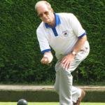 bowls2008_051