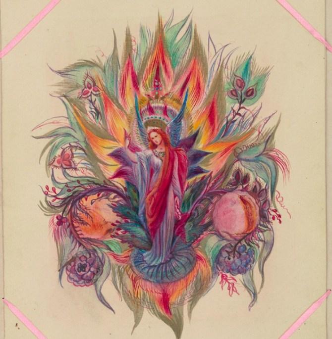 anna-mary-hewitt-spirit-drawing.jpg