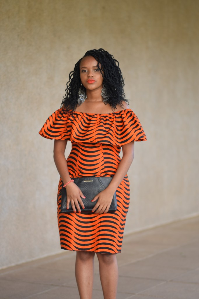 cheekily-chic-off-shoulder-dress-style-004