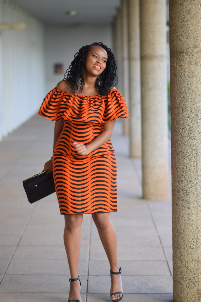 cheekily-chic-off-shoulder-dress-style-006