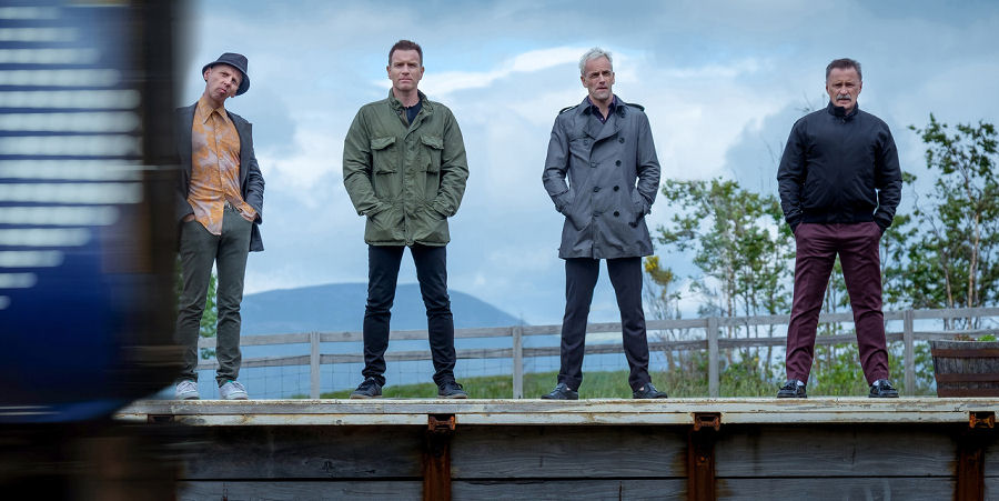 trainspotting 2 trailer